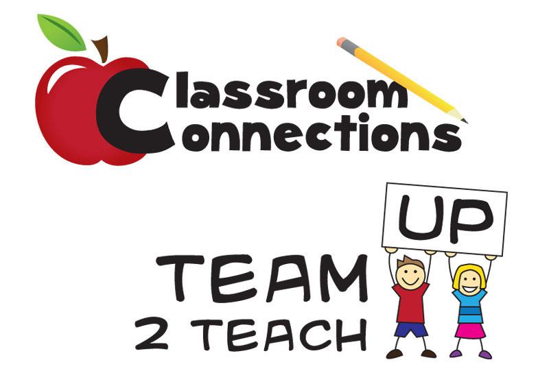 Classroom Logo Design ~ Amg designs indianapolis print and website design