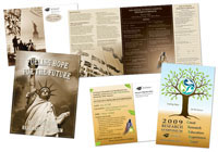 Direct Mail Examples (1)
