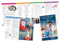 Direct Mail Examples (2)